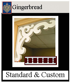 click for gingerbread and fretwork