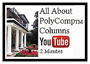 Youtube video about PolyComp