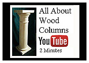 Youtube video on wood columns from imperial